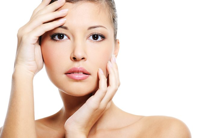 Beauty Secrets: That Will Surely Unveil The Most Beautiful You