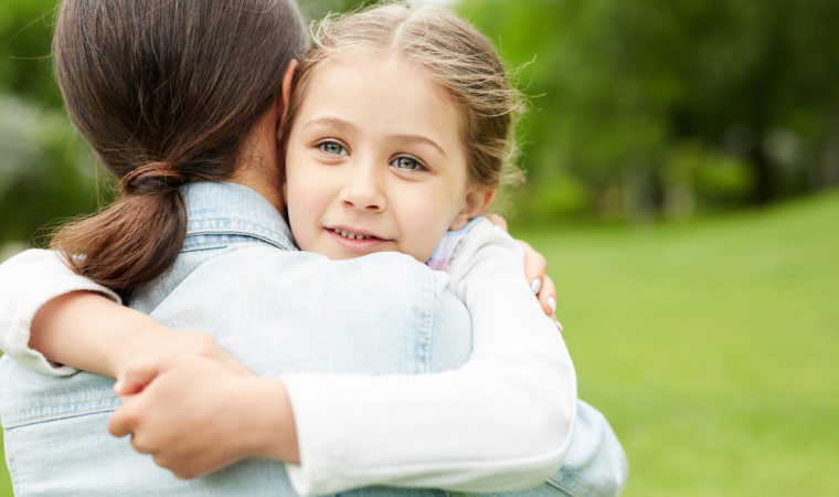 Being A Foster Parent: The Positive Influence It Has On The Carers And Their Families