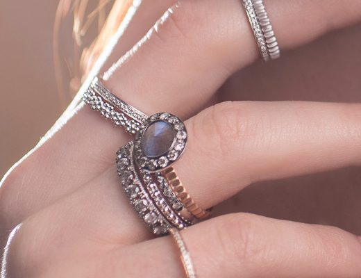 What To Look For In An Eternity Ring