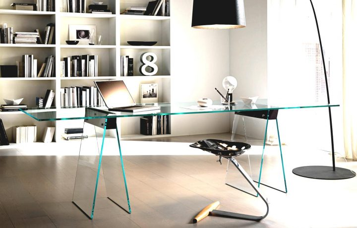 A Guide For Acquiring Home Office Furniture