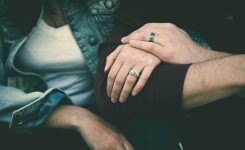 How to Save Money On Traditional Wedding Bands And Palladium Wedding Rings