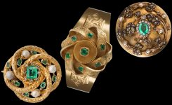 Everything You Need To Know About Victorian Antique Jewellery