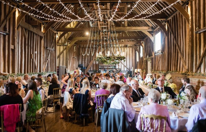 Best Wedding Venue Can Make Your Wedding Perfect Event