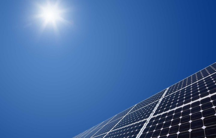 6 Compelling Reasons You Should Go Solar