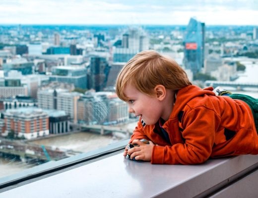 Family Friendly Holiday Destinations For 2019