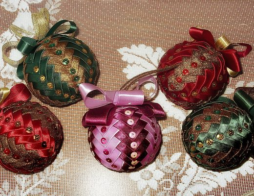 Christmas Craft Bonanza
