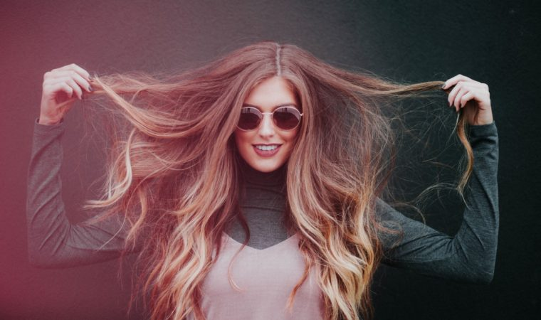 Make Hairstyles As Per Your Choice With The Amazing Wigs
