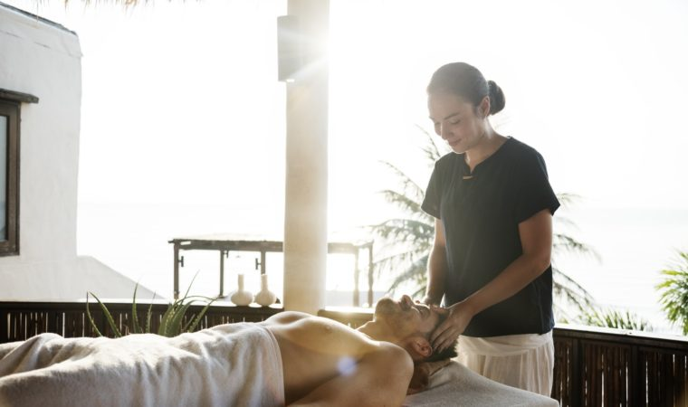 What Are The Top Benefits Of Spa Breaks To Your Health?