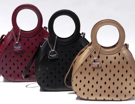 Vintage Designer Bags Online for Sale