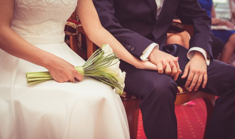 How To Make Your Wedding Day Memorable